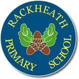 Rackheath Primary School